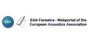 EAA Nuntius newsletter (τεύχος Μαρτίου 2017)