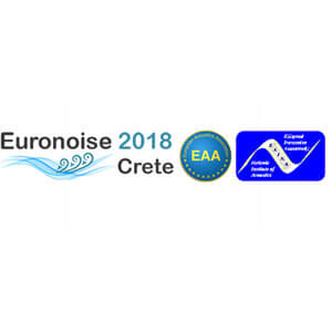 EURONOISE 2018