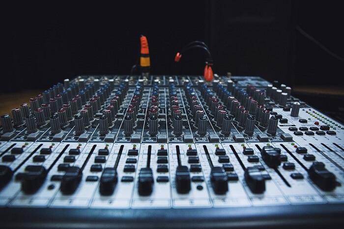 ΠΜΣ «Τεχνολογίες Ήχου και Μουσικής – Sound and Music Technologies»: Πρόσκληση Εκδήλωσης Ενδιαφέροντος