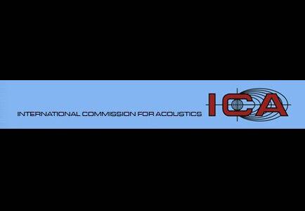 ICA Newsletter January 2020