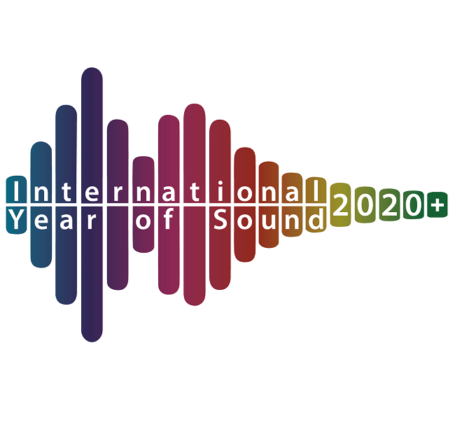 International Year of Sound 2020-2021 Newsletter