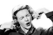 Παγκόσμια ημέρα ευαισθητοποίησης κατά του θορύβου