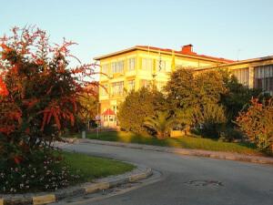 Σεμινάριο ηχοληψίας στο Πανεπιστήμιο Πατρών