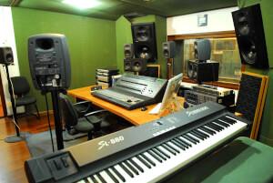 Πρόσκληση Εκδήλωσης Ενδιαφέροντος σε Μεταπτυχιακό: Τεχνολογίες Ήχου και Μουσικής – Sound and Music Technologies
