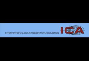 ICA Newsletter Ιανουαρίου 2020
