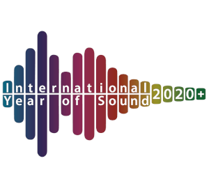 International Year of Sound 2020-2021 Newsletter