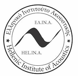 Νέο ΔΣ του Ελληνικού Ινστιτούτου Ακουστικής